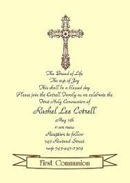 communion invitations for boys communion party invitations new designs for 2018