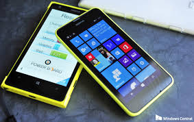 cricket wireless black friday cricket wireless offers lumia 630 for u0027free u0027 after discount and