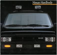 nissan truck touchup paint codes image galleries brochure and tv