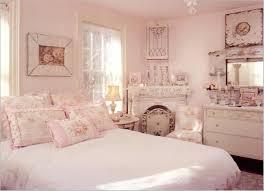 Schlafzimmer Deko Shabby Wunderbare Land Chic Master Schlafzimmer Ideen Mit King Size Bett