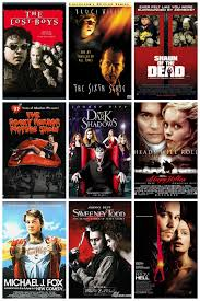 non scary halloween movies