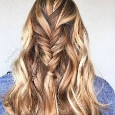 highlight lowlight hair pictures 50 charming brown hair with blonde highlights suggestions hair