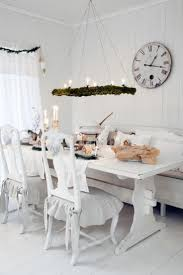 3920 best christmas images on pinterest white christmas