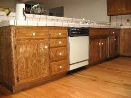 kitchen cabinet pulls restoration hardware cabinets wonderful with