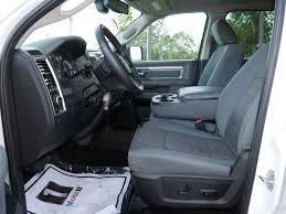 lexus rx 350 used for sale in charleston sc used vehicles for sale stokes used car center