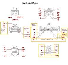 wiring diagram for pioneer avh 200bt u2013 the wiring diagram