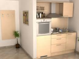 space saving kitchen ideas best space saving ideas for small kitchens my home design journey