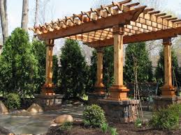 Stunning Vinyl Pergola Patio Cover Design Ideas Pictures Howiezine by Modern For Teens With Startling Teenage Bedroom Ideas Inspirations
