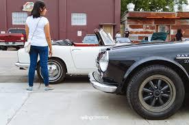 jdm car meet rolling classics japanese nostalgic car meet