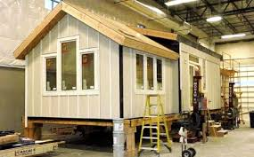 1 Bedroom Modular Homes by Prefab And Modular Homes Available Modules Prefabcosm