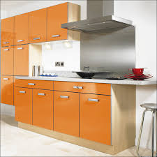 Ready Made Bathroom Cabinets by Kitchen Bathroom Cabinets Company Maple Cabinets Unfinished