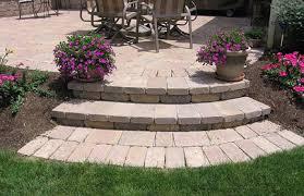 Patio Pavers Orlando Olde Worldpeace Brick Pavers 407 688 8851 Brick Pavers In