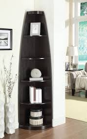 cherry wood corner bookcase 314 best bookcase ideas images on pinterest aspen bookcases and