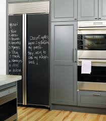 Gray Painted Kitchen Cabinets by Charcoal Gray Kitchen Cabinets Design Ideas