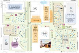 volunteer fire station floor plans 2017 what if u2026 festival of innovation u0026 imagination u2013 sat sept 9th