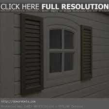 interior shutters home depot exterior wood shutters home depot home depot custom interior