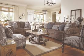 living room furniture layout guide u0026 plan ideas ashley furniture