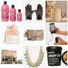 gift ideas for wife for christmas fresh christmas gifts ideas for her lovely 56 best wife in 2017