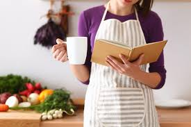 the best cookbooks to look forward to in 2017 london evening