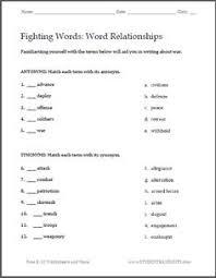 high spelling words list 28 vowel concerns ie ei