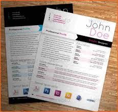 Graphic Designer Resumes Best Resume Examples Sales Custom Dissertation Conclusion