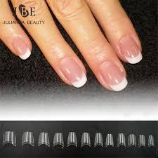 online buy wholesale nails tips short from china nails tips short