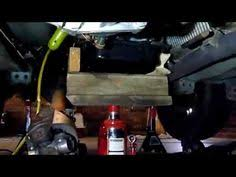 1997 jeep wrangler automatic transmission problems how to remove a automatic transmission jeep tj jeep