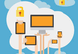 Challenge Risks The Ultimate Guide To Byod Security Overcoming Challenges
