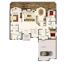 102 best cabin floor plans images on pinterest cabin floor plans