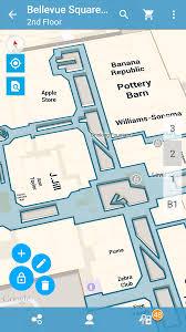 flashfunders cartogram