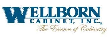 Wellborn Cabinets Ashland Al Wellborn Cabinets