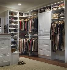 closet u0026 storage products laminate premium closetmaid