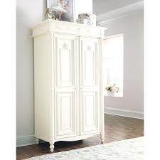 home decor stores columbus ohio white armoires wardrobe home improvement stores columbus ohio