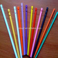 wholesale lollipop sticks wholesale customized wholesale plastic lollipop sticks for pin pop