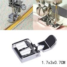 online get cheap mini embroidery machine aliexpress com alibaba