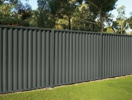 beautiful privacy fencing ideas 63 privacy fences for front yard