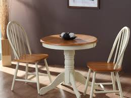 Round Cherry Kitchen Table by Kitchen Chairs Beautiful Wooden Kitchen Table Chairs Black