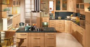 intrepid rta cabinets near me tags kitchen cabinets wholesale