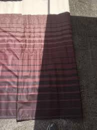 Replace Rv Awning Awning Fabric 17ft Huge Inventory Of Complete Used And More In