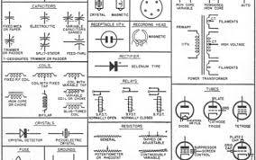 circuit diagram u2013 page 3 u2013 readingrat net