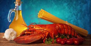 pesci alimentazione l importanza pesce nell alimentazione mercato ittico