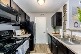 3 bedroom apartments in westerville ohio the gardens chion apartments