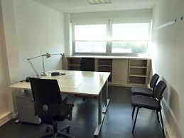 bureau amiens bureau équipé à amiens au centre d affaires métropole hauts de