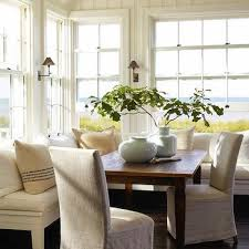 L Shaped Booth Seating Best L Shaped Banquette Design Ideas