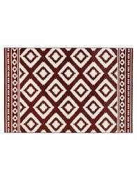tappeto disegno tappeto moderno con stile geometrico e decoro esclusivo