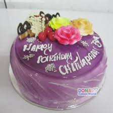 Order Cake Online Cake Delivery In Chennai Order Cake Online Chennai Cake Shop In