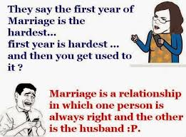 wedding anniversary wishes jokes the 25 best anniversary wishes ideas on