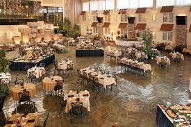 wedding venues in lancaster pa brunch lancaster pa chagne sunday brunch lancaster pa