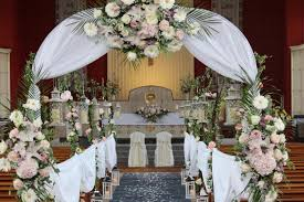 Wedding Flowers Dublin 5 Reasons You Should Choose Magic Moments Floral Design For Your