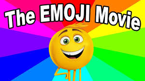 the internet hates the emoji movie review and memes of the